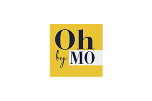 Oh by Mo